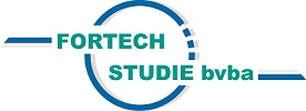 Fortech Studie